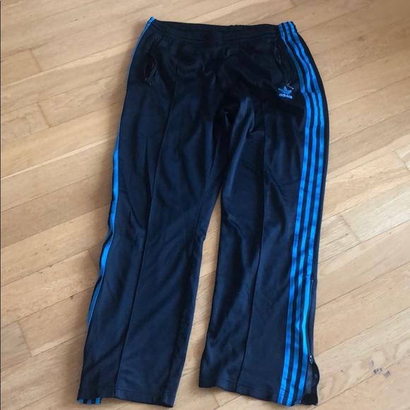 adidas Track Pants   adidas Indonesia